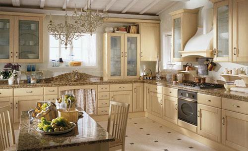 cucine scavolini cucine scavolini in muratura cucine scavolini verona cora
