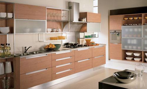 Cucine Scavolini Verona: LIFE
