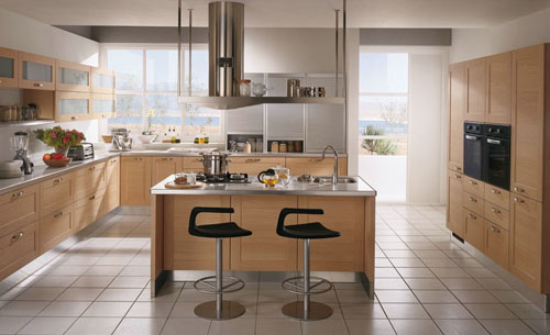 Beautiful Cucine Con Isola Scavolini Gallery - Skilifts.us ...