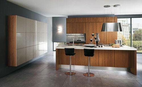 Cucine scavolini verona reflex - Cucine componibili scavolini ...