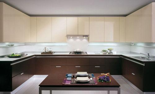 Cucine scavolini verona tess - Mobili cucina con tendine ...