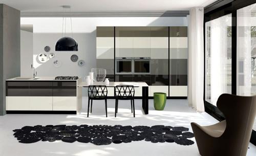 tavolo isola in marmo isola cucina tavolo cucine con esempi e consigli pratici